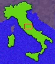 Italia - Località : San Gemini ( Umbria : Terni )